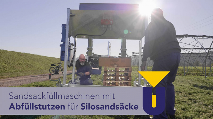 Youtube-Video anschauen